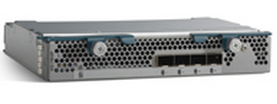 Cisco UCS FEX
