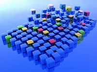 massively scalable data centers